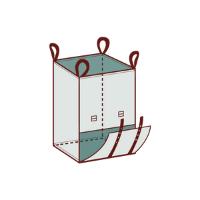 descarga-big-bag-2 (2)